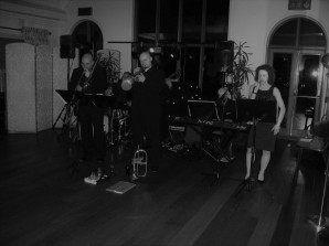 30.03.08 - Alex & Sabina's Wedding, Stockbrook Park, Billericay 027.